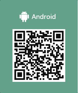 免费下载灵机妙算android 客户端