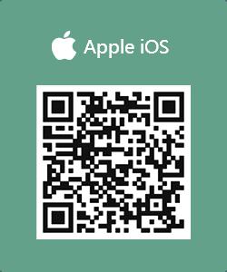 免费下载灵机妙算 apple ios 客户端
